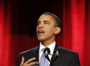 Obama_cairo