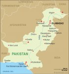 pakistan-map_0